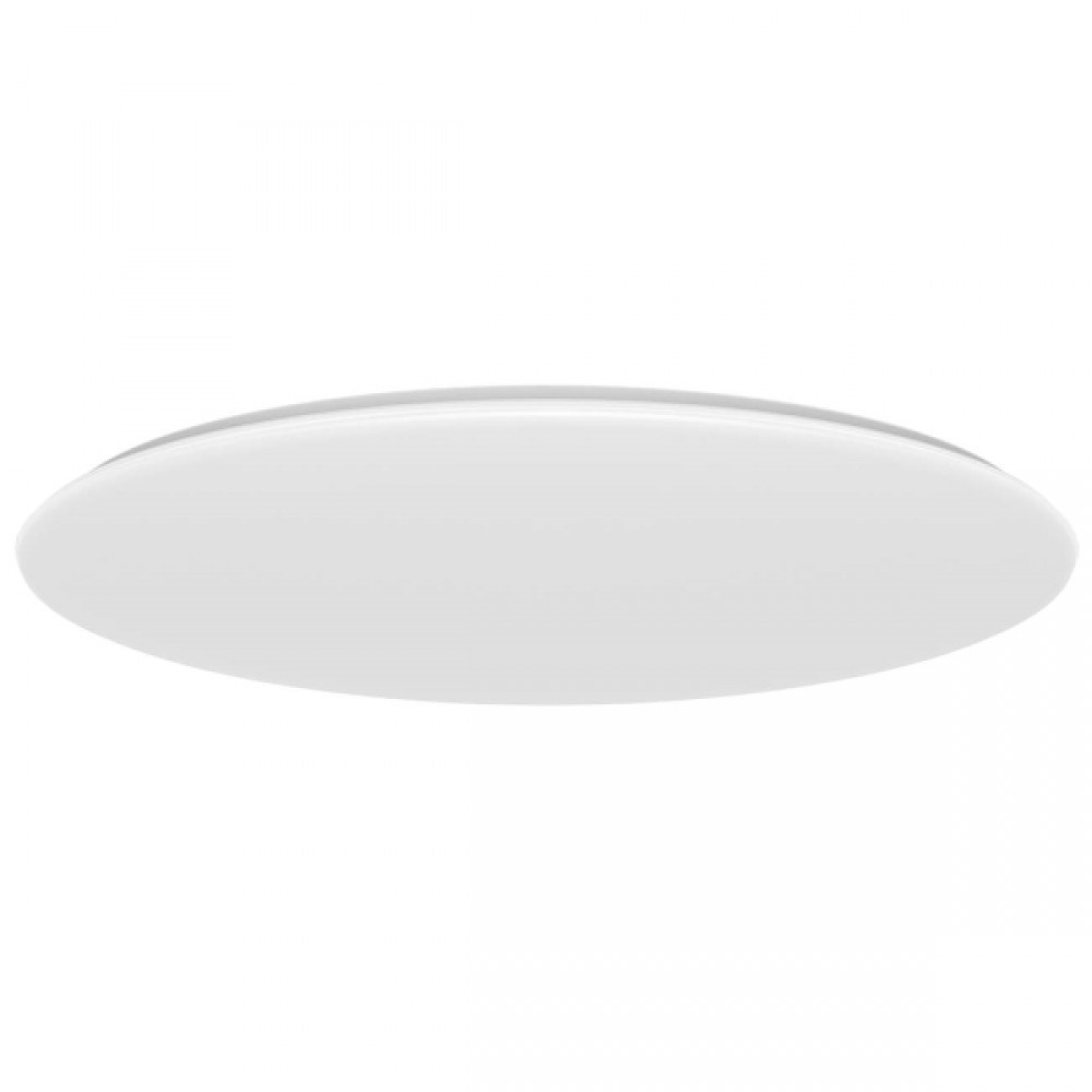 Лампа потолочная Xiaomi Yeelight Jiaoyue LED Smart Ceiling Lamp 1S YLXD42YL 480mm