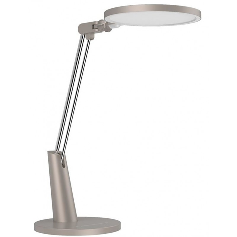 Настольная лампа Xiaomi Yeelight Smart Adjustable Desk Lamp with SunLike LED YLTD03YL - золотой