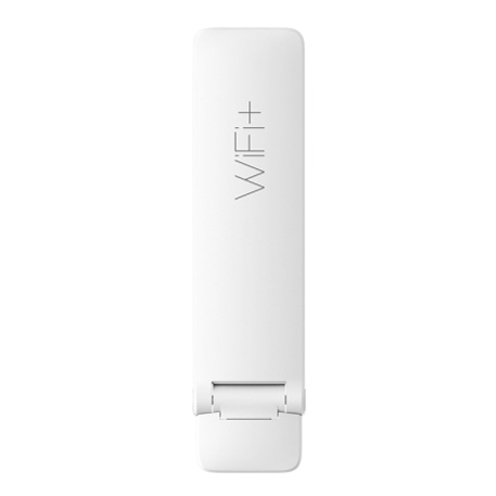 Усилитель Wi-Fi сигнала Mi Wi-Fi Amplifier 2