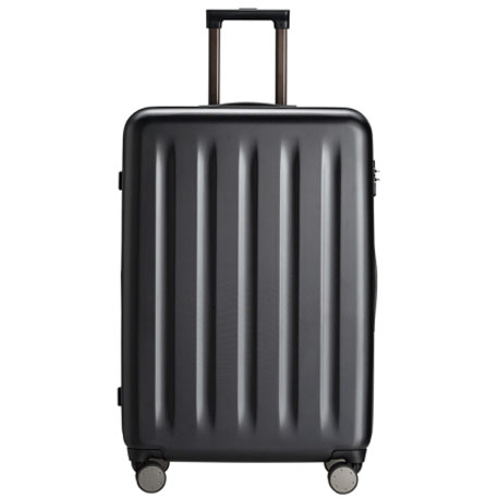 "Чемодан Xiaomi Mi Trolley 90 Points 28"" (LGBK2802RM) - черный"