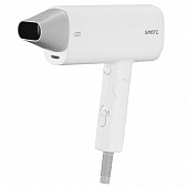 Фен для волос Xiaomi Smat Hair Dryer (SH-A161) - белый