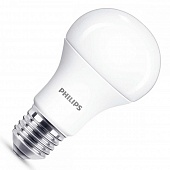 Лампочка Xiaomi Philips Wi-Fi Zhirui Bulb Light E27 (9290012800)